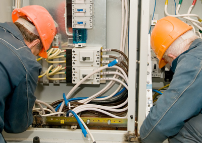 cabling-data-electrician-miami-fl